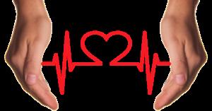 L'arte medica e le Discipline per il Benessere-mani e cuore