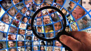 gdpr domande e risposte associazioni e operatori olistici