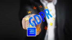 gdpr privacy settore olistico conacreis