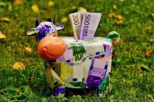 moneta complementare, economia sostenibile
